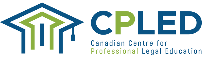 CPLED Coloured Logo