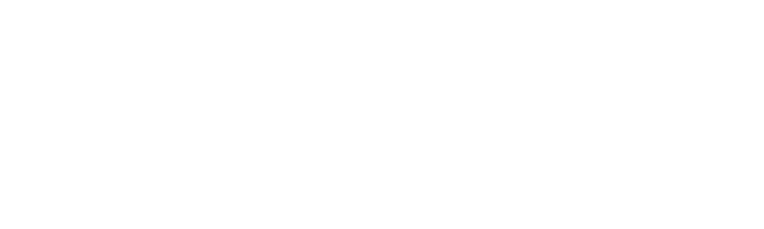 CPLED White Logo